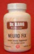 25-NeuroFix - Product Image