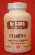 29-Dysmeno - Product Image