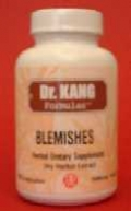 32-Blemishes - Product Image