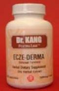 33-EczeDerma  - Product Image