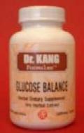 38-GlucoseBalance - Product Image