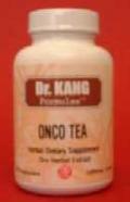 43-OncoTea - Product Image