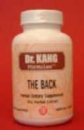 44-TheBack - Product Image
