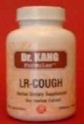 02-LRCough - Product Image
