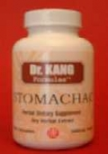 07-StomachAc - Product Image